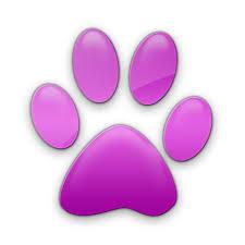pink-paw